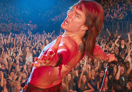 tom_cruise_in_rock_of_ages_2012_17tgfup-17tgfv9