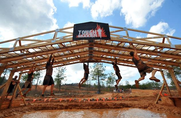 tough-mudder-monkey-bars