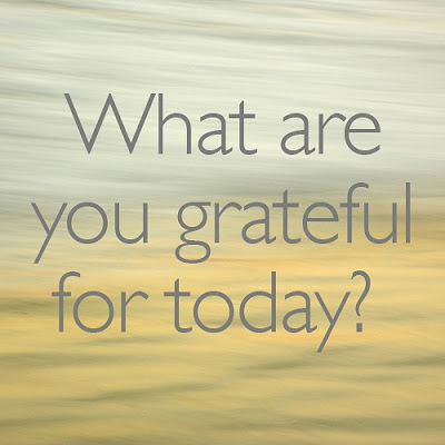 inspirational-picture-quotes-what-are-you-grateful-for-today-1377619129g8k4n