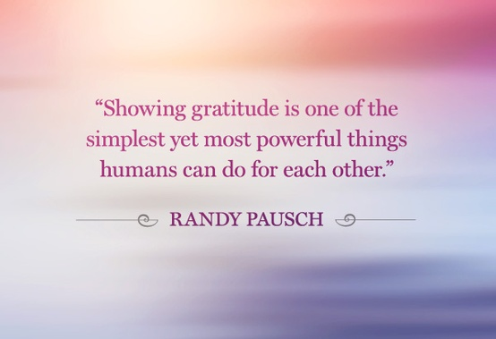 inspiring-quotes-about-life-gratitude10