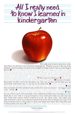 N93~All-I-Really-Need-to-Know-Kindergarten-Posters