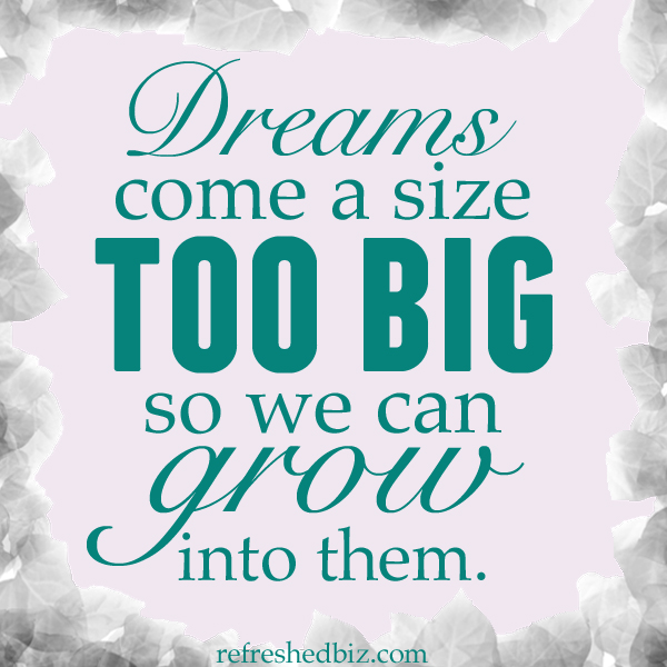 big-dreams1
