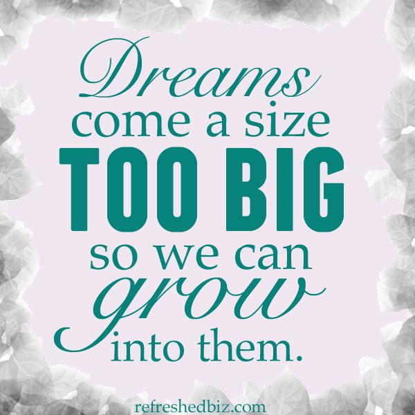 big-dreams1