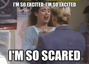SoExcitedSoScared_QuickMeme_420x305