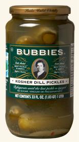 prod_pure_kosher_dills_lg