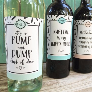 Baby-Shower-Gifts-Moms-Who-Love-Wine